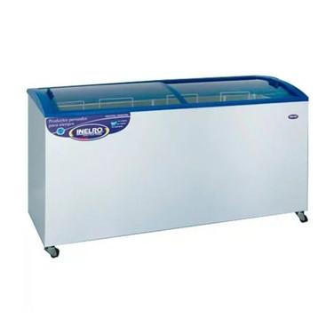 Freezer Inelro 2.jpg