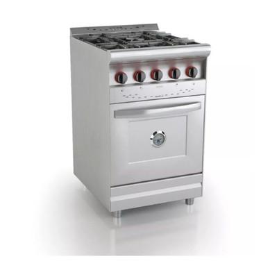 Cocina Morelli 2.jpg