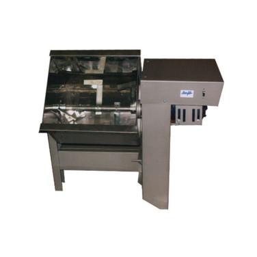 Mezcladora de carne 2.jpg