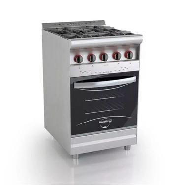 Cocina Morelli 1.jpg