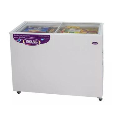 Freezer Inelro 1.jpg