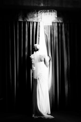Nina Murray Photography