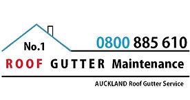 gutter maintenance.jpg