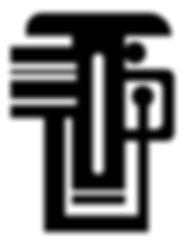 forme 18_modifié.jpg