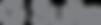 logo_g_suite_wordmark_dark_rgb.png