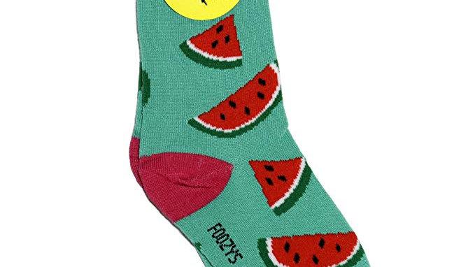 Girls - Watermelon