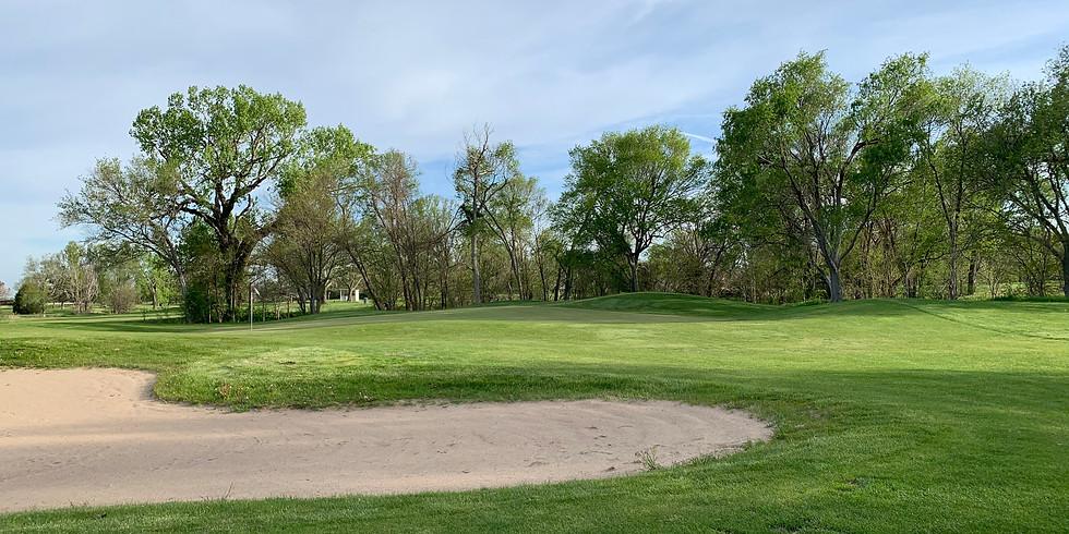 Haymaker Golf Tournament