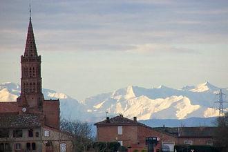 vue pyrénees Toulouse.jpg