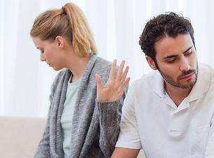 dispute conjugale.jpg