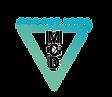 logo MCD par Bart fond blanc.png