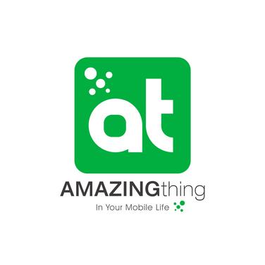 AMAZINGthing