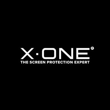 X.ONE