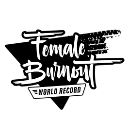 All Female Burnout_Logo Design _Proof 2-