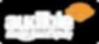 audible logo.tiff