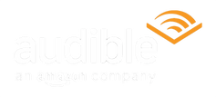 audible logo.tiff