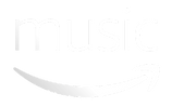 Amazon-Music-Logo-1476279710-640x400.png