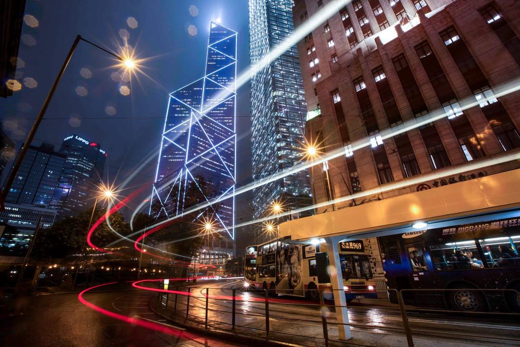 Hong Kong Arts Development Council Photo Competition 2014 , Winner