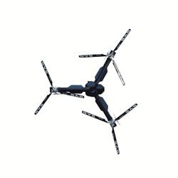 HyperHalo Drone I