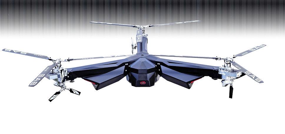 HyperHalo Drone.jpg
