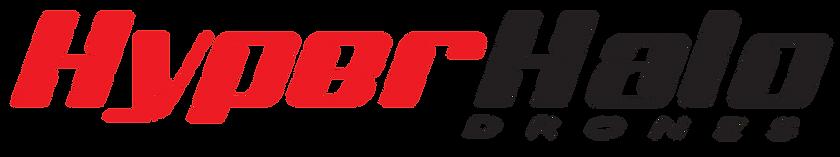 HyperHalo Logo.png