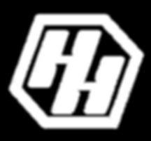 HyperHalo Drones