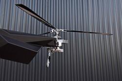 HyperHalo Drone C
