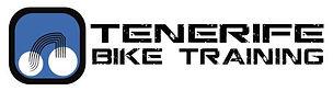 tenerife-bike-training.jpg