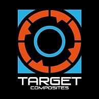 Target Composites.png