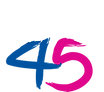 45 years_logo for web.png