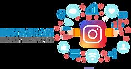 Instagram service.png