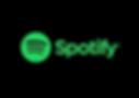 Spotify service.png