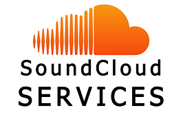 Soundcloud service.png