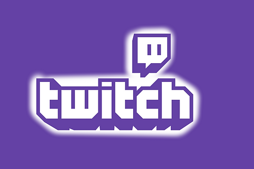 100 twitch followers INSTANT DELIVERY