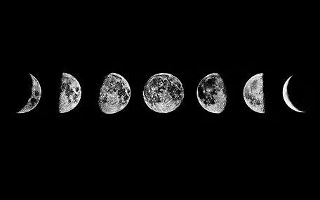 Wiccan Moon.jpg