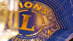 P1060487-002-lions-metal-panor-rid