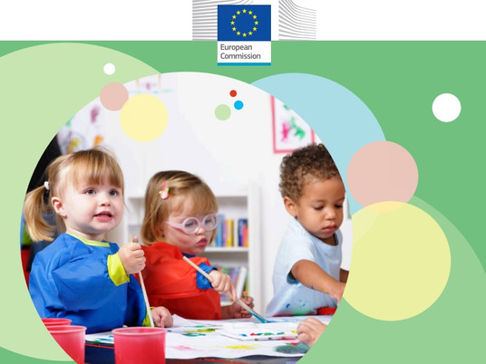 Strumenti per l'educazione e l'accoglienza inclusiva della prima infanzia
