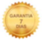 GARANTIA 7 DIAS2.png