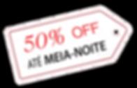 50% MEIA-NOITE.png