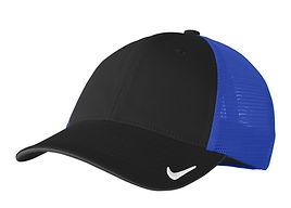 Nike new.jpg