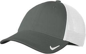 Nike new grey - white.jpg