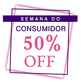 50%off.png