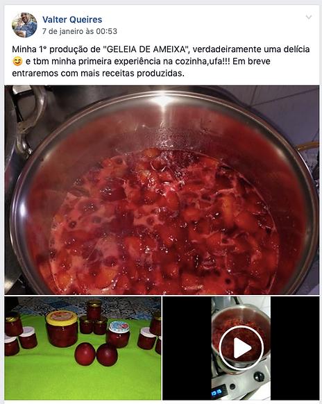 Captura_de_Tela_2019-01-31_às_00.08.43.p
