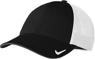 Nike new black - white.jpg