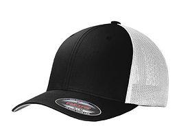 flex fit hat.JPG