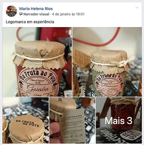 Captura_de_Tela_2019-01-31_às_00.12.10.p