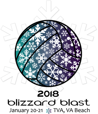 Date Correction - Blizzard Blast