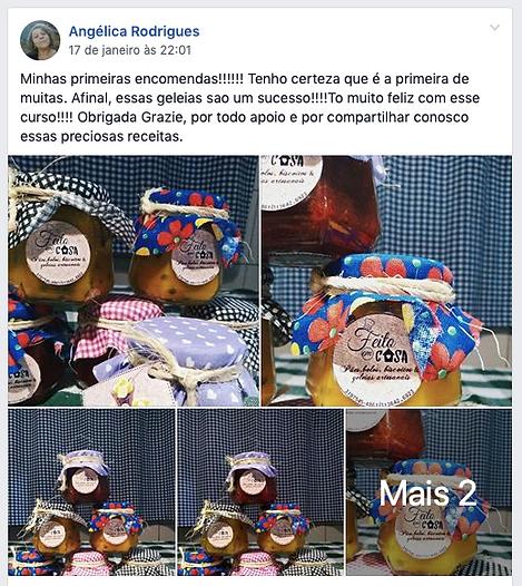 Captura_de_Tela_2019-01-30_às_23.51.24.p