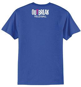 2021 coaches shirt back.jpg