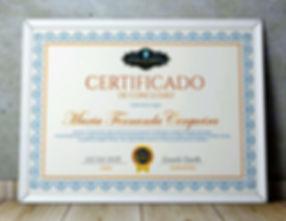 certificado mockup1 elo.jpg