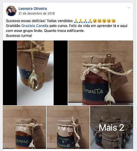 Captura_de_Tela_2019-01-31_às_00.26.48.p